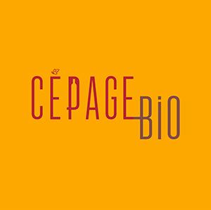 Cépage Bio